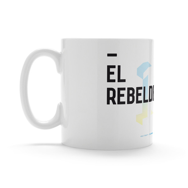 Holy-Trinity-Rebel-Mug