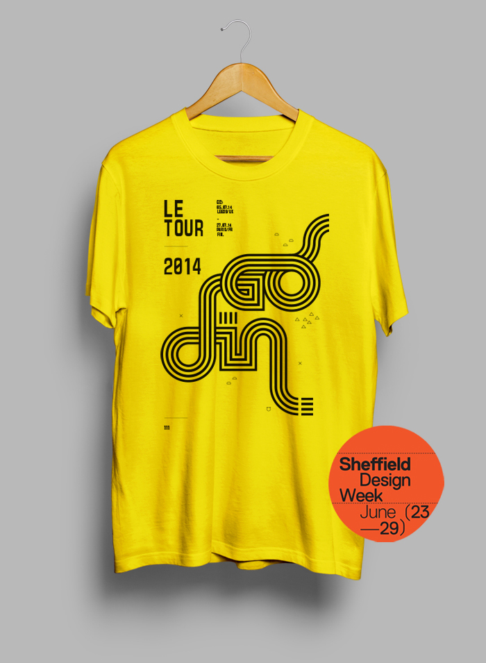 Art-of-the-Grand-Depart-Tshirt